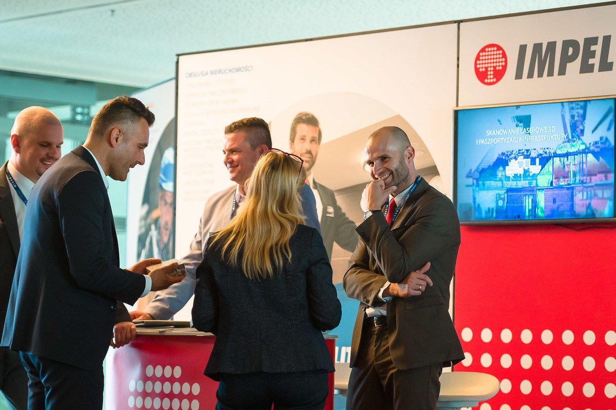 bsh white goods industry White goods industry mixer, the largest white goods industry convention in poland, attracted 200 participants, over 90 companies, including 8 white goods manufacturers, and ca 70 delegates representing italian businesses.