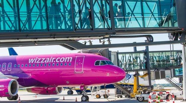 Flugplan Kopenhagen