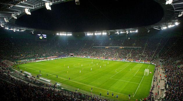 Polnische Nationalmannschaft 2021