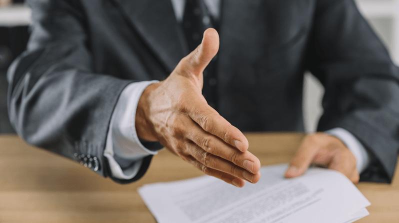 unbefristeter arbeitsvertrag bei befristeter aufenthaltserlaubnis
