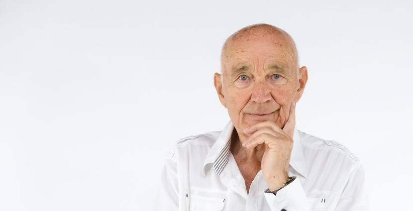 Zdzisław Kuźniar