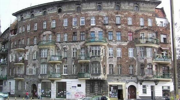 https://www.wroclaw.pl/files/630x350/630x350/remont-kamienica-prusa-1.jpg