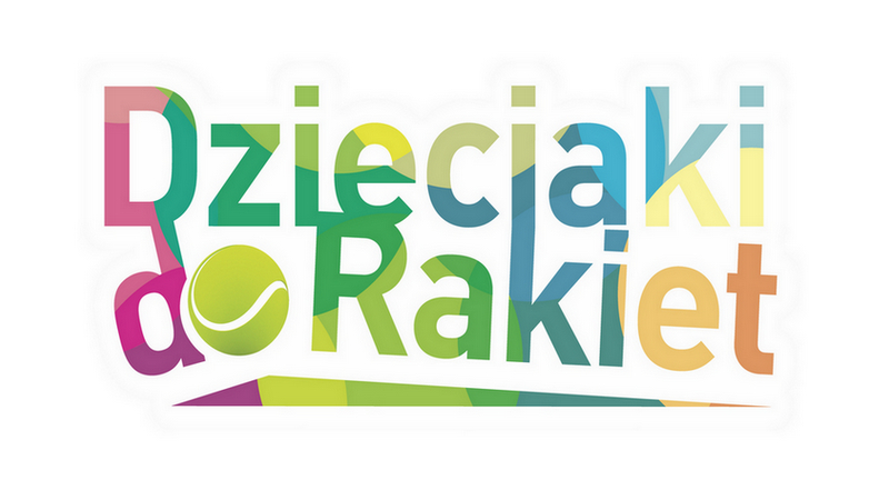 """To już druga edycja """"Dzieciaki do rakiet"""" dla wrocławskich szkół, fot. organizator"""