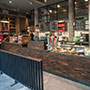 Kawiarnia Starbucks Reserve Wrocław