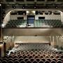 Teatr Polski - Scena Kameralna