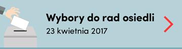 Wybory do rad osiedli we Wrocławiu 2017