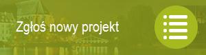 Zgłoś nowy projekt - formularz online
