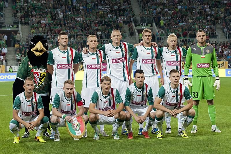 Bądź bliżej Śląska i spotkaj się z piłkarzami