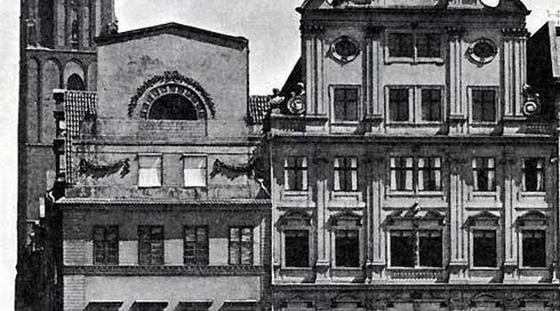 https://www.wroclaw.pl/files/cmsdocuments/13425279/Plac-Solny-lata-1890-1900.jpg