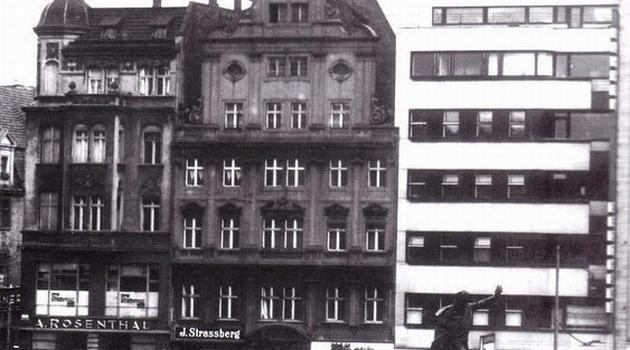 https://www.wroclaw.pl/files/cmsdocuments/13425279/Plac-Solny-lata-1932-1945.jpg