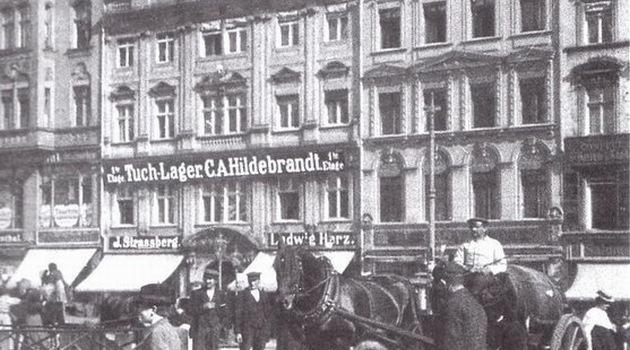 https://www.wroclaw.pl/files/cmsdocuments/13425279/Plac-Solny-lrok-1909.jpg