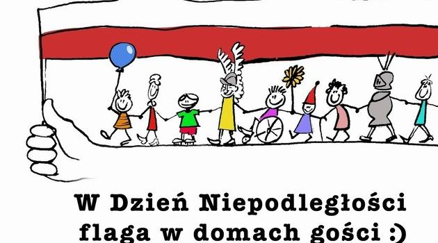 11 Listopada Dzień Niepodległości We Wrocławiu Wwwwroclawpl