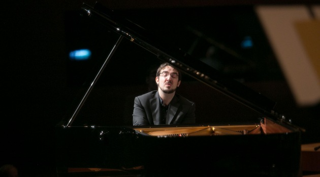 charles richard hamelin nfm