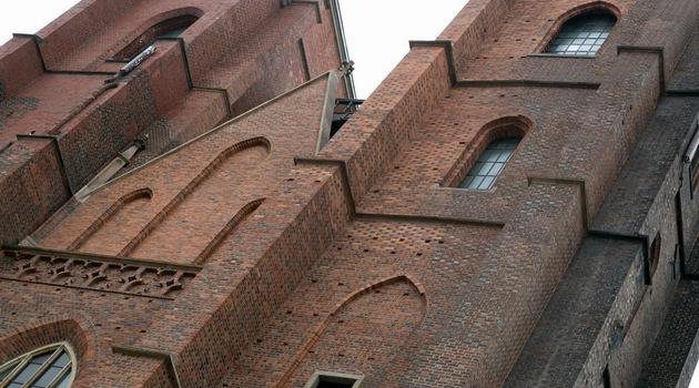 Kościół Marii Magdaleny we Wrocławiu