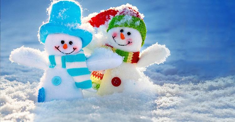 1cd7865610fc5a Ferie zimowe na Dolnym Śląsku rozpoczęły się 1 lutego 2016 r. Można już  znaleźć pierwsze oferty spędzenia wolnego czasu. Zobacz zajęcia na ferie –  terminy i ...