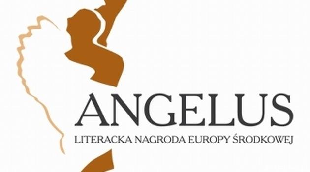 Angelus 2016 Nominierte Bücher Wwwwroclawpl