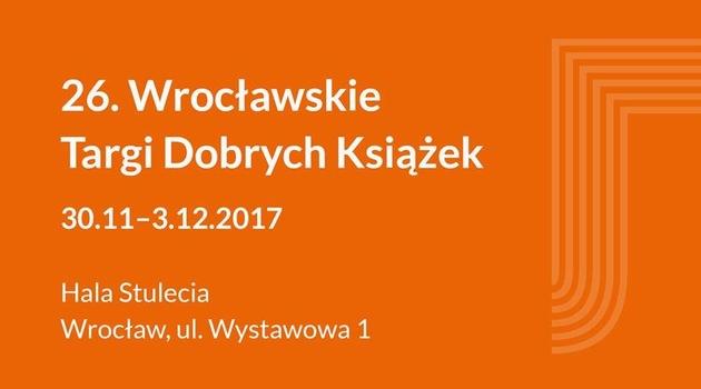 Wrocławskie targi 2017