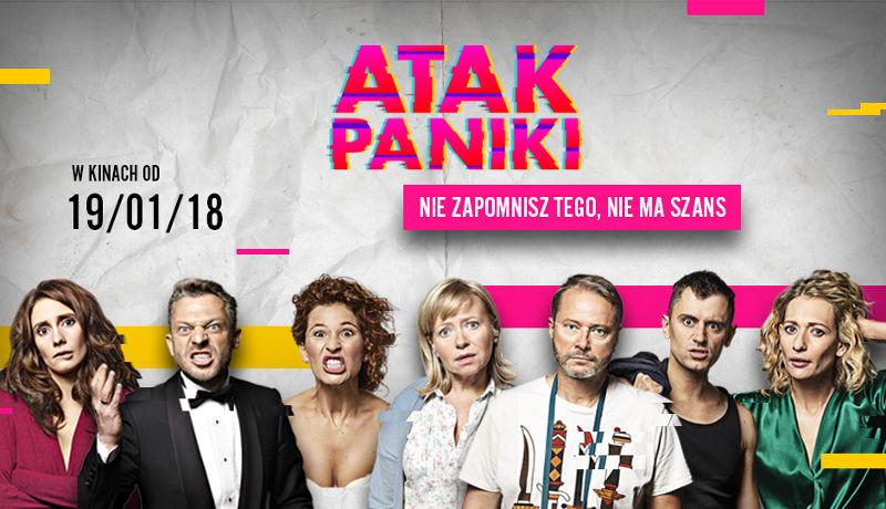 Nowa Zelandia Atak Film Photo: Premiery Kinowe 19 Stycznia