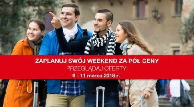 9-11 Marca: Polska Zobacz Więcej