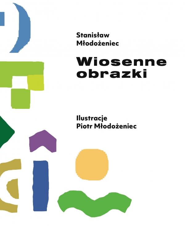 Wydawnictwo Warstwy Wznawia Książki Dla Dzieci Słynnych
