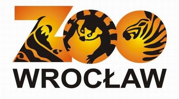 Znalezione obrazy dla zapytania zoo wrocław logo