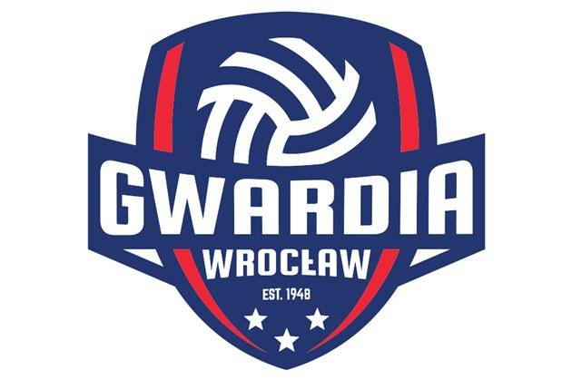 Nowa Odslona Siatkarskiej Gwardii Wroclaw Zmienione Logo I Znane Twarze W Zespole Www Wroclaw Pl