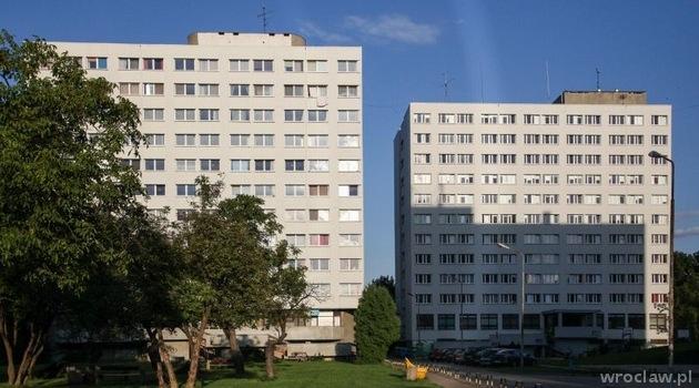 W Wakacje Akademiki Jak Hotele Www Wroclaw Pl