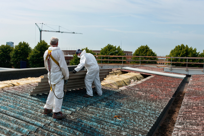 Wypowiedz Wojnę Azbestowi Www Wroclaw Pl