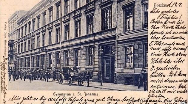 https://www.wroclaw.pl/files/cmsdocuments/6395137/gim-sw-jana-1900-1920.jpg