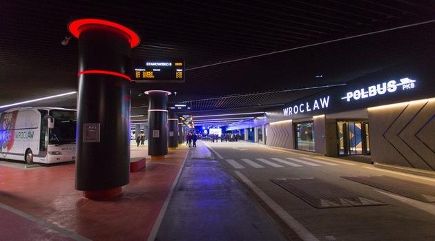 Dworzec PKS  2ddaa025f8e91