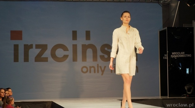 5. Wrocław Fashion Weekend