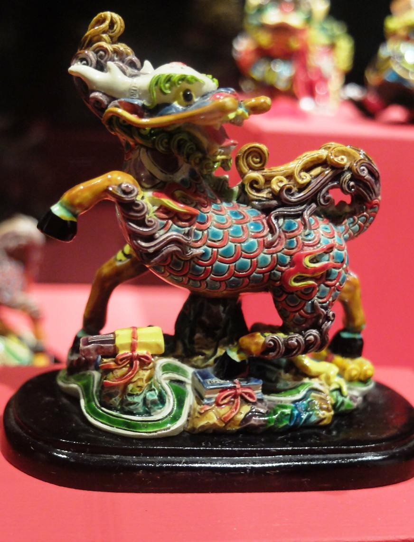 chińskie tradycje kojarzeń