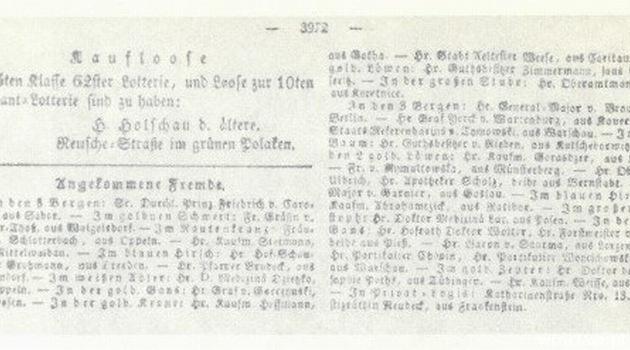 Briefe Von Chopin : Chopin brahms wagner komponisten die wrocław besuchten