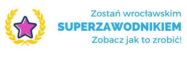SUPERZAWODNIK