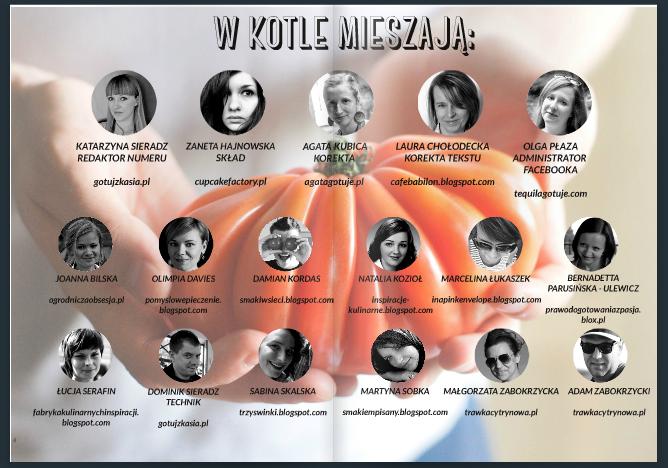 magazynkociol.pl