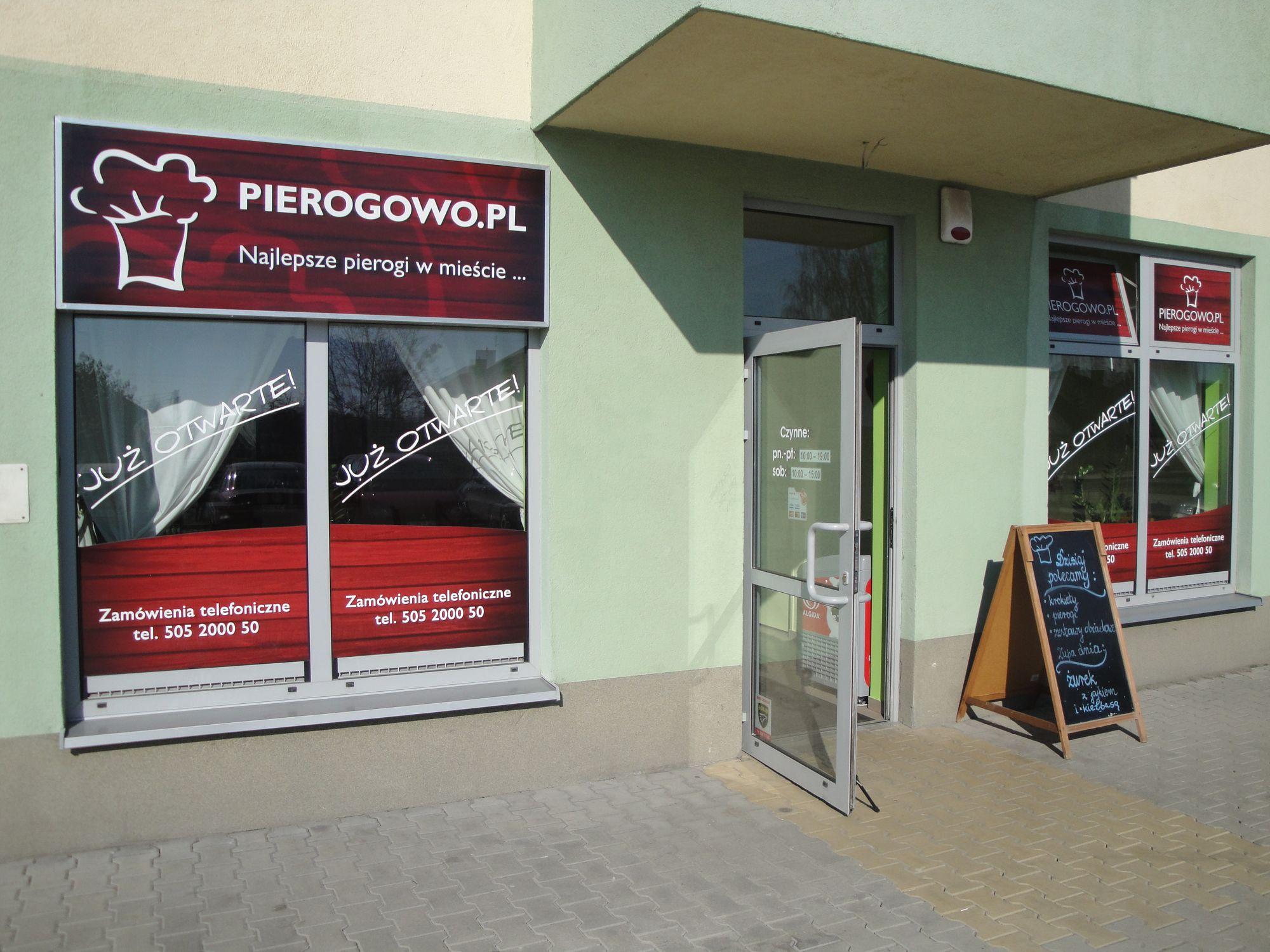 fot. www.pierogowo.pl