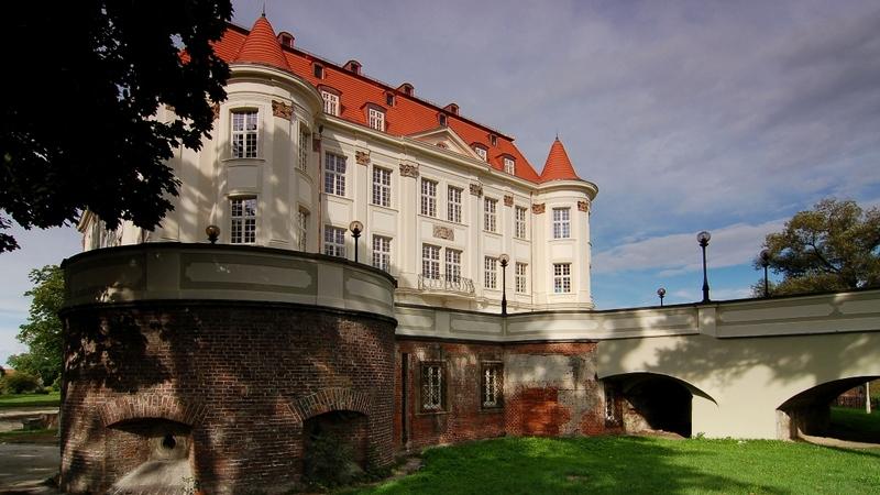 Centrum Kultury Zamek zaprasza na zajęcia w roku szkolnym 2017/2018, fot. Piotr Wieczorek