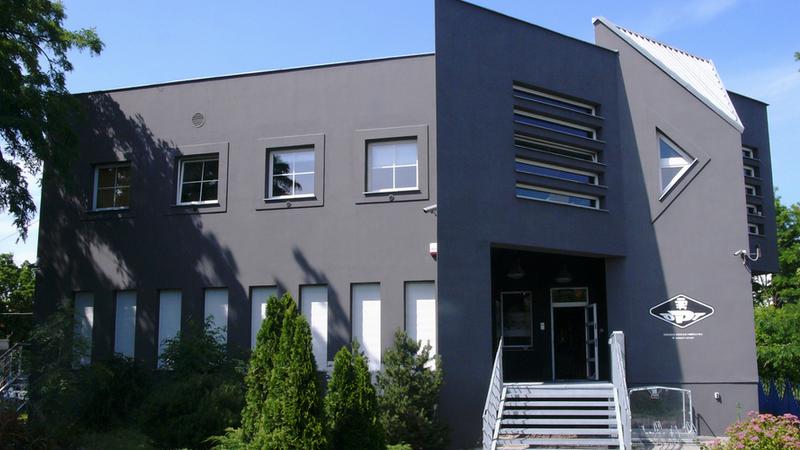 OPT we Wrocławiu ma ponad dwudziestoletnie doświadczenie w prowadzeniu kursów, fot. OPT Wrocław