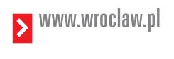 www.wroclaw.pl