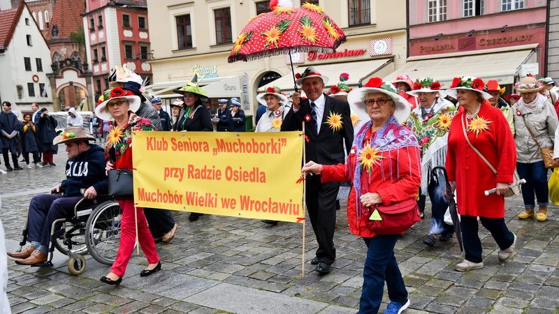 Fot. UM Wrocławia