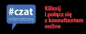 Kliknij i połącz się z operatorem online - czat Urzędu Miejskiego Wrocławia