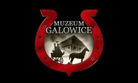 900 lat Żórawiny w Muzeum Powozów Galowice