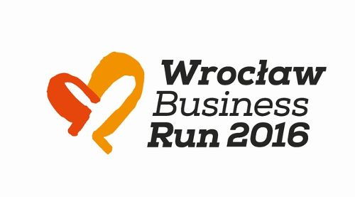 Wrocław Buisness Run
