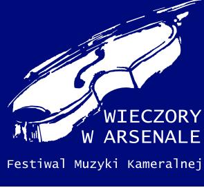 """XVIII Festiwal Muzyki Kameralnej \"""" data-mce-src="""
