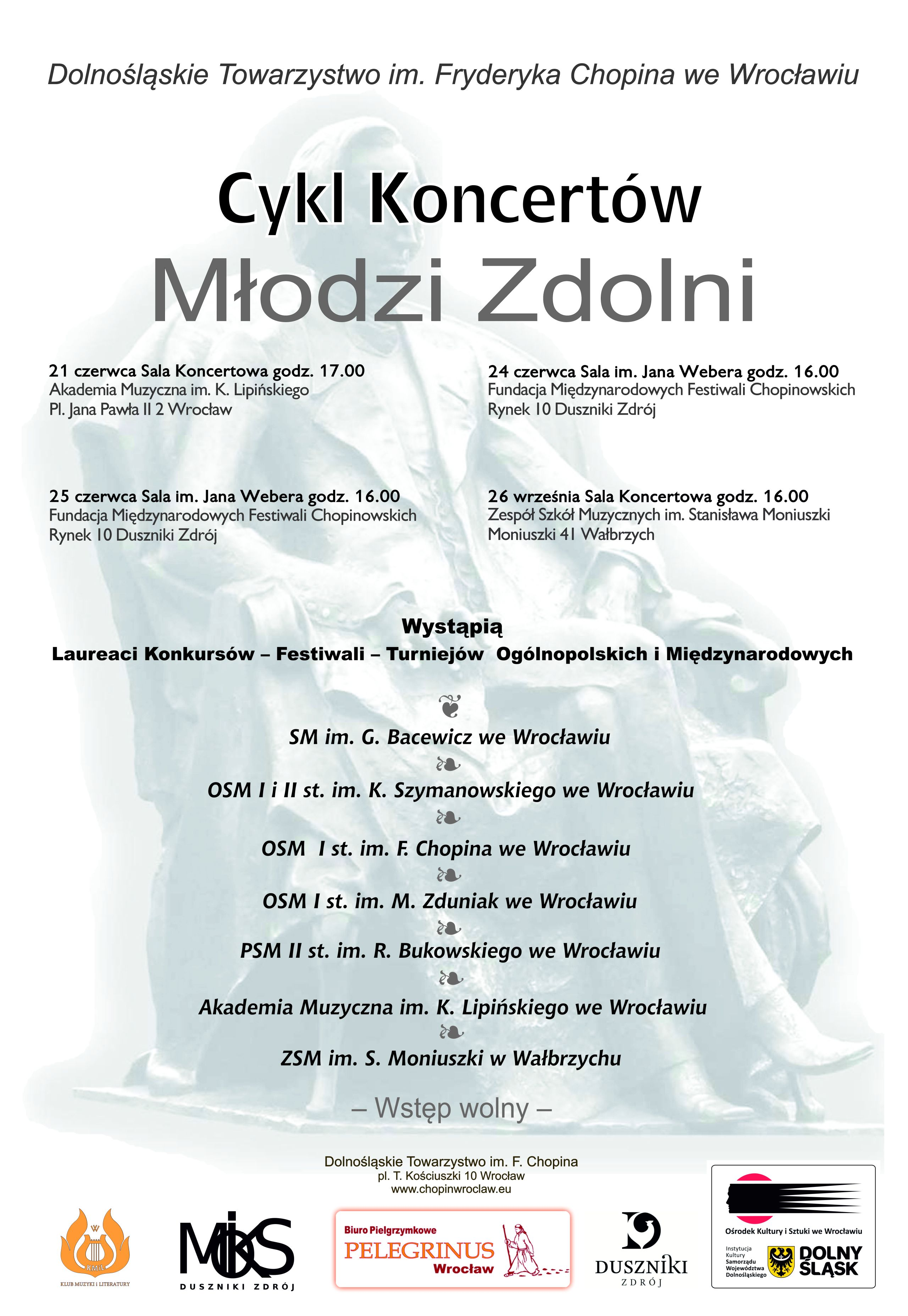 "Cykl Koncertów \"" data-mce-src="