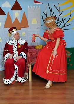 """Spektakl dla dzieci \"""" data-mce-src="""
