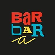 """Otwarcie """"Barbary"""", dawnego baru Barbara"""