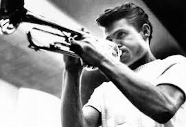 """Wrocławski Quartet Jazzowy """"Tribute to Chet Baker"""