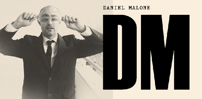 "Daniel Malone \"" data-mce-src="