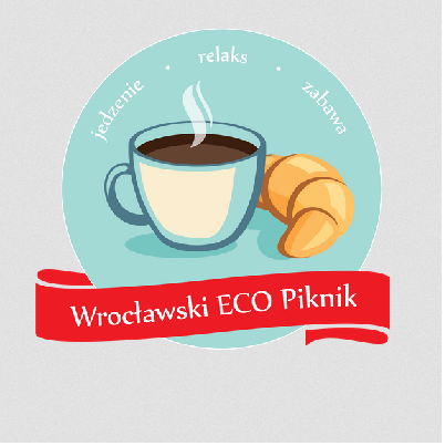 Wrocławski Eco Piknik